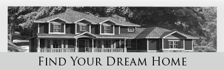 Find Your Dream Home, Natalie  Kuchava REALTOR