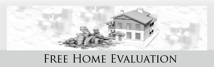 Free Home Evaluation, Natalie  Kuchava REALTOR