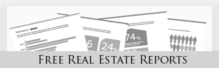 Free Real Estate Reports, Natalie  Kuchava REALTOR