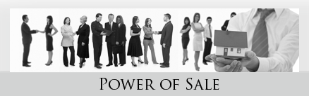 Power of Sales, Natalie  Kuchava REALTOR